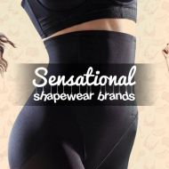 10 Best Shapewear Brands to look slim without weight loss