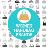 10 Best Brands for Handbags Every Woman Should Know Now