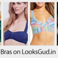 28 Types of Bra Every Woman should know about