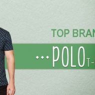 Best Brands to buy Polo T-shirts