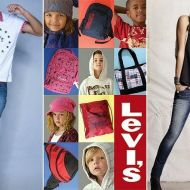 Top 10 Clothing Brands in India you would love to flaunt