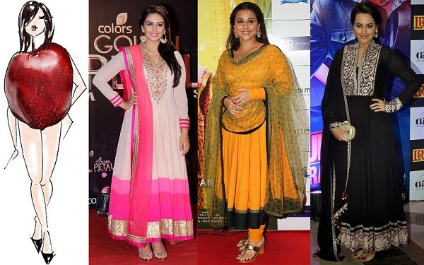 8 Types To Look For When Buying Anarkali Suits Amp Dresses