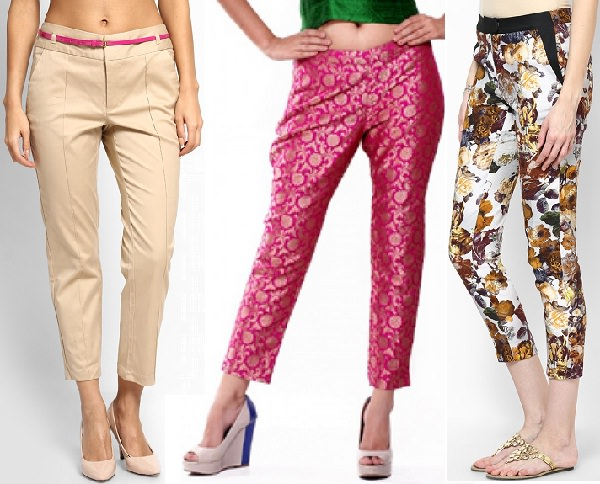 Unique  Designs 2015 In Pakistan With Pants Trouser Fashion  Clothing9 Blog