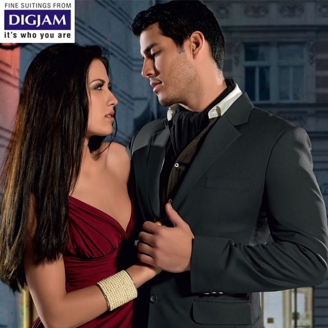 Ddamas Jewellery Top Fashion Brands In India