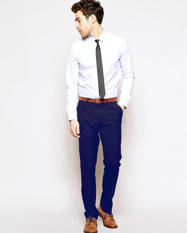 Dress For Boys For Party