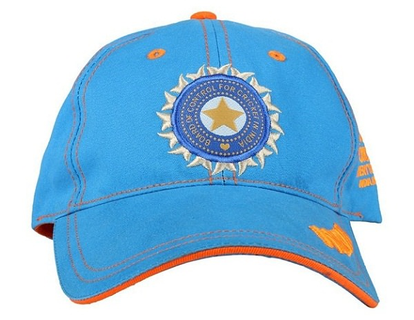 Girl Power besides Life Is Better When You Smile in addition T20 World Cup 2016 Indian Cricket Team T Shirts Caps Buy Online also Montana Ranch Back Out West besides Gezi Protestosu Duvar Yazilari Pankartlar. on love slogan
