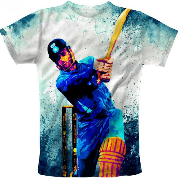 Buy T20 World Cup 2016 T Shirts Amp Caps To Support Team