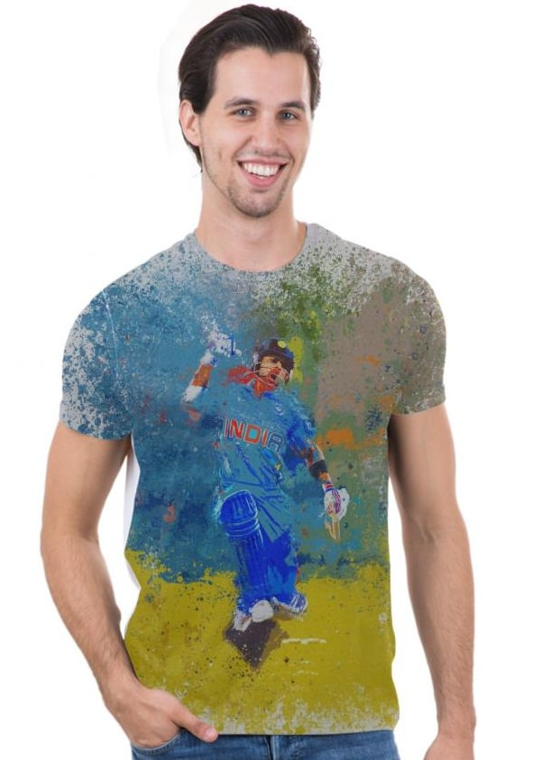 buy t20 world cup 2016 t shirts caps to support team