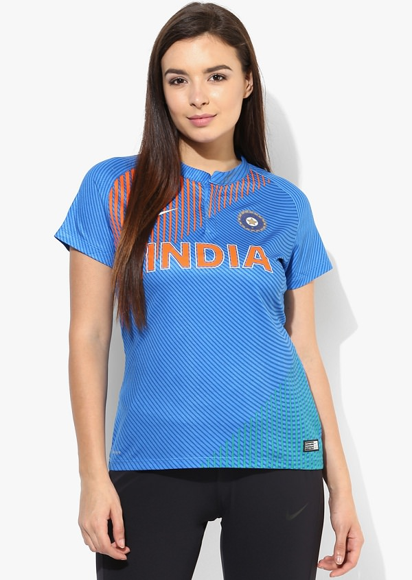 Buy T20 World Cup 2016 T-shirts & Caps To Support Team ...