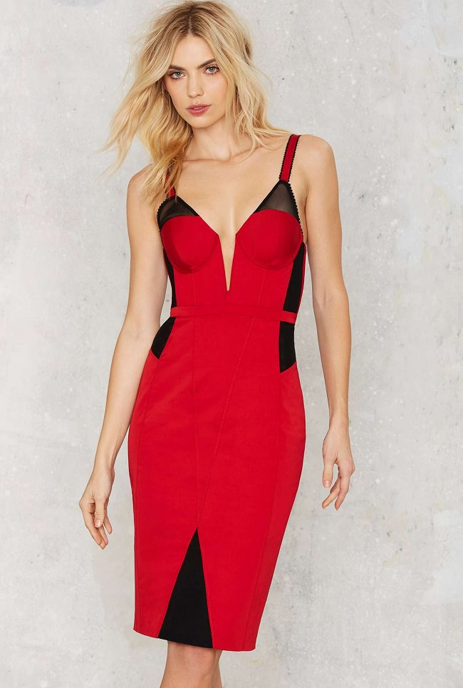 Work on body dress references types different bodycon stores usa