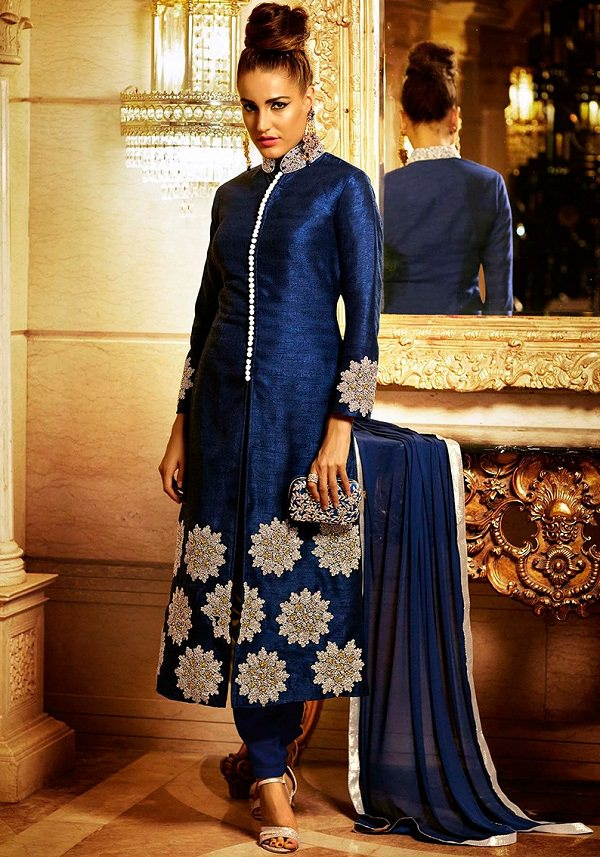 Best Salwar Suit Below Rs 1000 You Will Actually Love To Buy