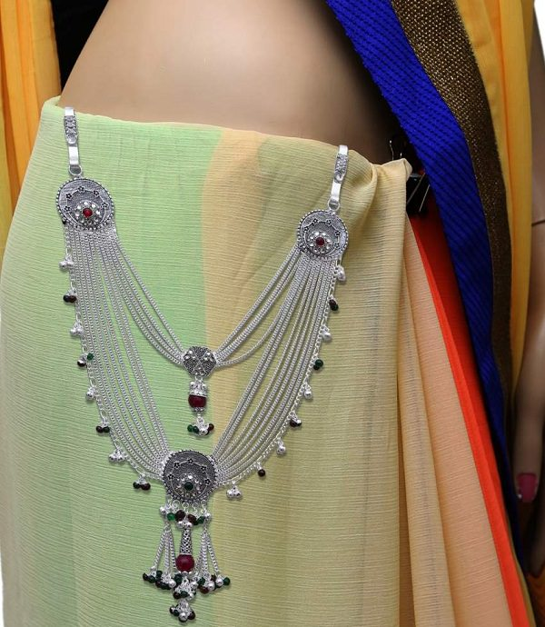 Dresses and Jewellery Traditions across different States ...