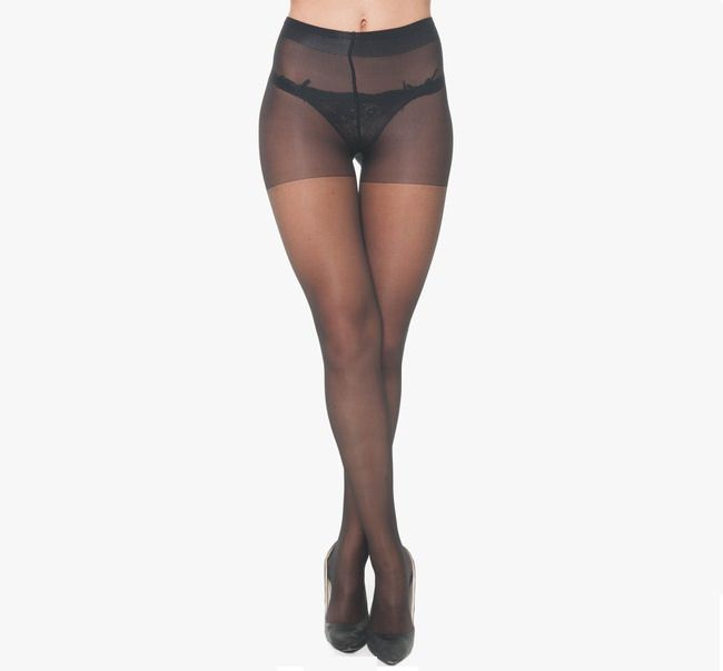 14 Different Types of Stockings your legs deserve ...