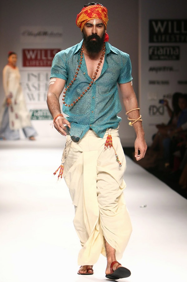 Pants stylish for mens in india photo