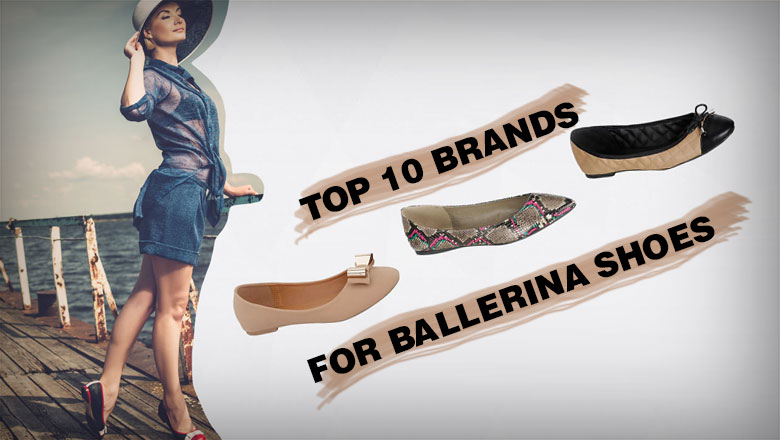 best brands of belly shoes to buy online in india