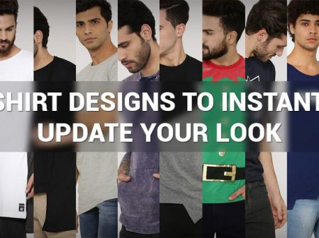 20 Unseen T-Shirt Designs to update Your Look Right Away
